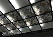 ceiling004