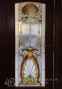 doors05