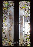 doors06